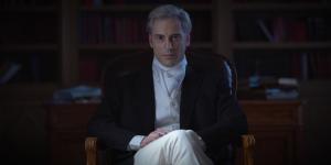 «Ιωάννης Καποδίστριας: Η ζωή και το έργο του» έρχεται στο Cosmote History HD