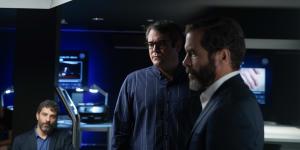 Cosmote TV: Ολοκληρώθηκαν τα γυρίσματα του «Έτερος Εγώ – Κάθαρσις»