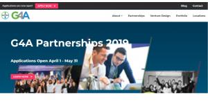 G4A από την Bayer:  πρόσκληση για χρηματοδότηση startups στον τομέα της ψηφιακής υγείας