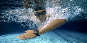 2 στους 3 Έλληνες επιθυμούν να βελτιώσουν τη σωματική και ψυχική τους κατάσταση