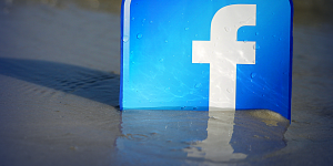 500 εκατομμύρια τηλέφωνα χρηστών του Facebook προς πώληση μέσω του Telegram