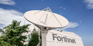 Η Κομισιόν ενέκρινε την εξαγορά της Forthnet