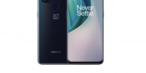 OnePlus: επέκταση προς τα χαμηλότερα στρώματα με τη σειρά Nord