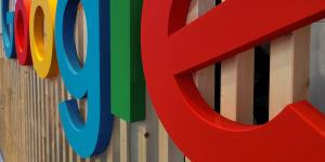 Τέλος τα third-party cookies από την Google