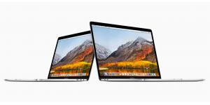 Ανανέωση για τα MacBook Pro της Apple