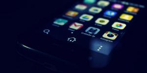 Στα 143 δισ. δολάρια η δαπάνη μας σε mobile εφαρμογές το 2020