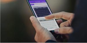 Κενό ασφαλείας αφήνει εκτεθειμένα το 33% των smartphones