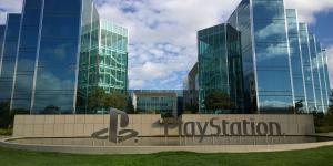 Χωρίς Sony η επόμενη Ε3