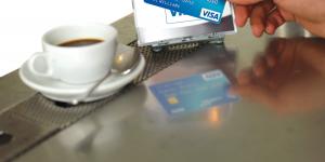 Νέα εξαγορά από την Visa