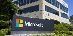 H Microsoft παρουσιάζει το Office 2019
