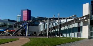 Οι ιδρυτές της Google αποχωρούν από τις θέσεις τους στη διοίκηση της εταιρείας