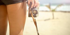 7 gadgets για το καλοκαίρι