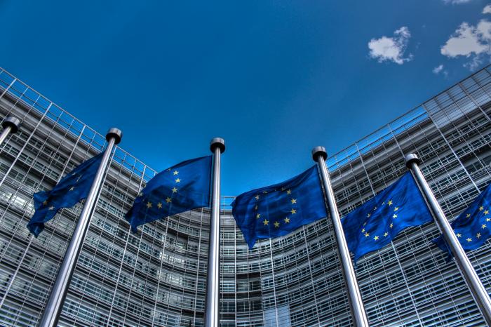 ΕΕ: 20% ΤΟΥ ΤΑΜΕΙΟΥ ΑΝΑΚΑΜΨΗΣ ΑΠΟ ΤΗΝ ΠΑΝΔΗΜΙΑ ΘΑ ...