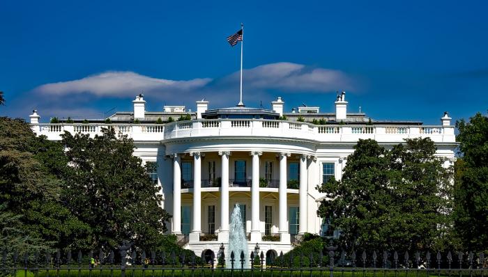 ΗΠΑ: ΕΚΤΕΛΕΣΤΙΚΟ ΔΙΑΤΑΓΜΑ ΓΙΑ ΤΗΝ ΑΝΤΙΜΕΤΩΠΙΣΗ ΤΗΣ ...
