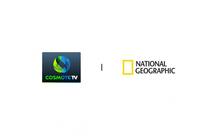 TΗΝ ΑΝΟΙΞΗ ΤΟΥ 2020 ΣΤΙΣ ΟΘΟΝΕΣ Η ΣΥΜΠΑΡΑΓΩΓΗ COSMOTE TV ...
