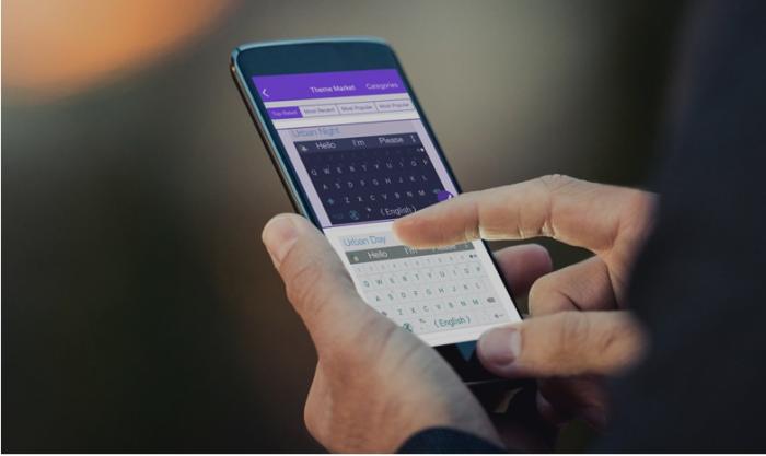 ΚΕΝΟ ΑΣΦΑΛΕΙΑΣ ΑΦΗΝΕΙ ΕΚΤΕΘΕΙΜΕΝΑ ΤΟ 33% ΤΩΝ SMARTPHONES