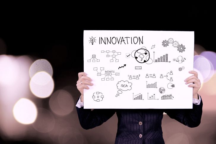 Equifund: Η ευκαιρία της Ελλάδας να γίνει το επόμενο Start-up Nation
