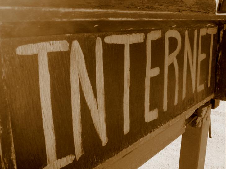Φόρο στο Internet σκέφτονται στην Ουγγαρία