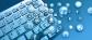 Το W3C εγκρίνει το EME και το EFF αποχωρεί