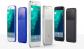 Τι πραγματικά σηματοδοτούν τα Pixel της Google