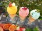 Έρχεται το Android παγωτό φυστίκι