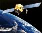 Οι δορυφόροι του Copernicus έρχονται στην Αθήνα