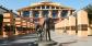 H Disney αγόρασε την 21st Century Fox σε ένα mega deal 52 δισ.