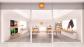 Επίσημα εγκαίνια για το πρώτο Mi Store στην Ελλάδα