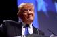 Ο Τραμπ με μπλόκαρε –και του κάνω μήνυση