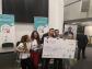 Ολοκληρώθηκε το hackathon της Εθνικής Τράπεζας