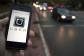 Και τι φταίει η Uber;