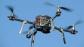 Τα drones θέλουν τον... νόμο τους