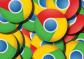 O Google Chrome έγινε… 62