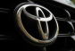 Συνεργασία Uber με Toyota