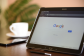 Στο στρατόπεδο του ad blocking η Google