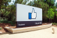 Νέα διαρροή προσωπικών δεδομένων από το Facebook