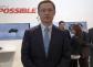 Huawei: στόχος το 20% της ελληνικής αγοράς smartphones