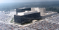 Διαρροή στην NSA: τι ήξερε η Microsoft;