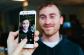 Μυστικά επαγγελματικής φωτογράφισης με το Huawei P10