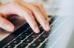 Κώδικας δεοντολογίας για την online συμπεριφορά
