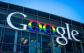 Google: ευκολίες και προβλήματα