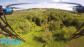Πρώτη επίσημη μεταφορά μέσω drone στις ΗΠΑ
