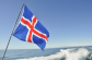 Ο εχθρός της Ισλανδίας είναι... ψηφιακός