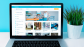 Vendora: το site που θέλει να μάθει τους Έλληνες να αγοράζουν από «δεύτερο χέρι»