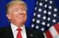 """""""Αληθινές ειδήσεις"""" από τον Ντόναλντ Τραμπ"""
