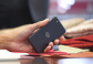 5 Blackberry τηλέφωνα που θα θυμόμαστε