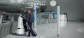 Ρομπότ-βοηθοί στο διεθνές αεροδρόμιο της Σεούλ