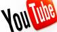 #YouTubeRewind 2016: Τα πιο δημοφιλή video των Ελλήνων χρηστών