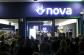 Nova: Η τηλεόραση είναι (και χωράει) παντού