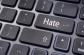 Η μάχη εναντίον του μίσους ξεκίνησε